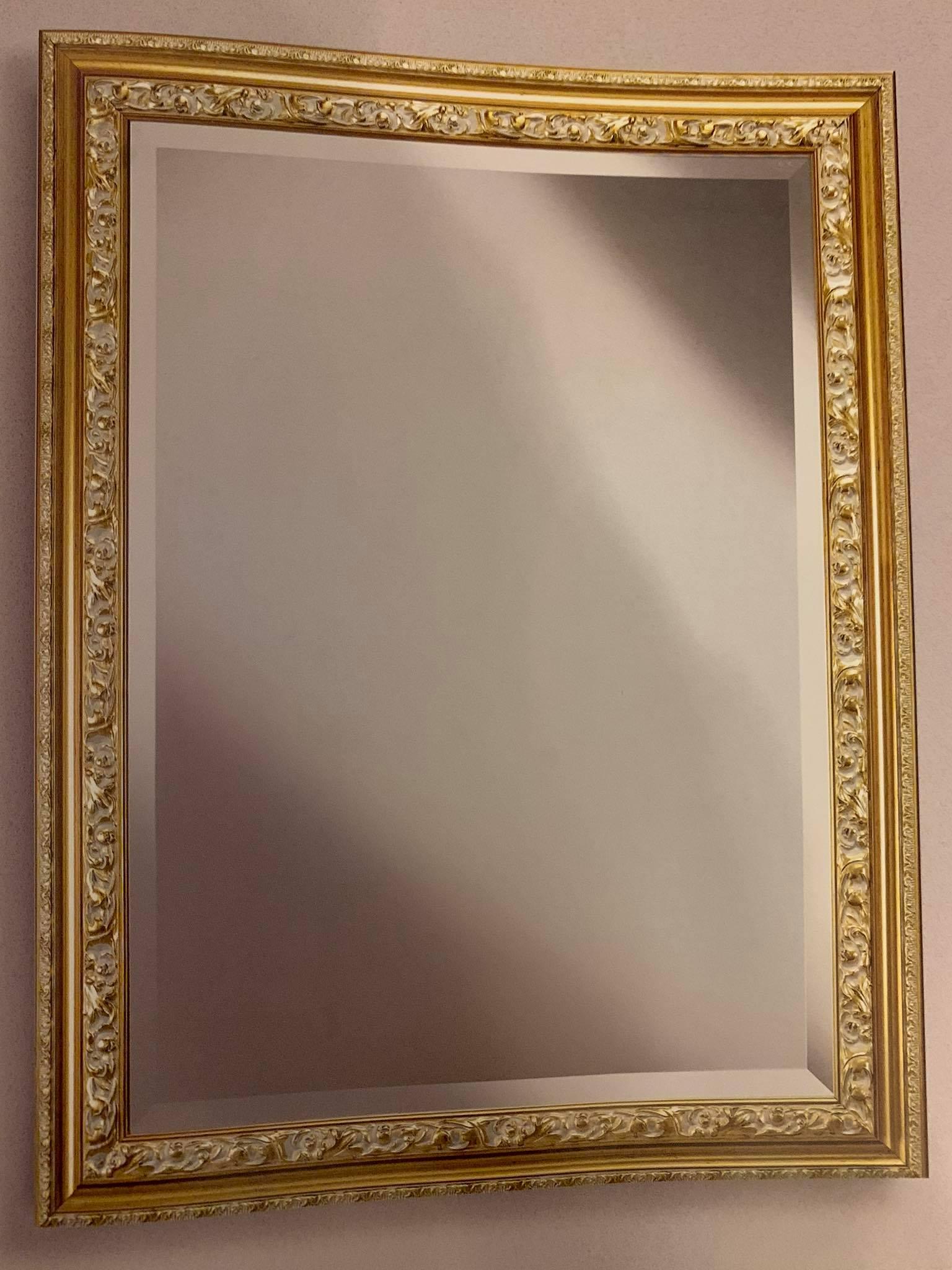 Καθρέπτης SP7001