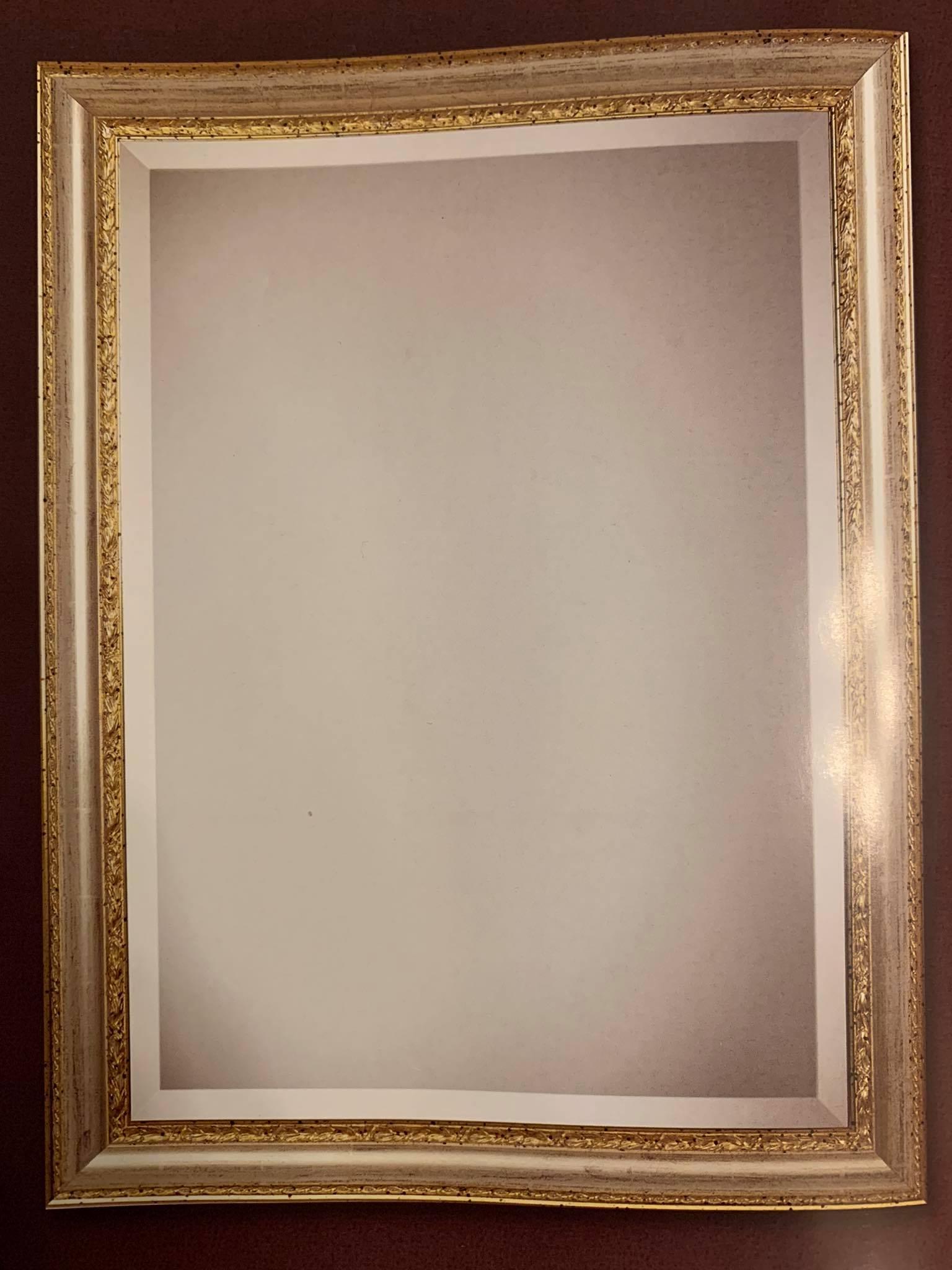 Καθρέπτης SP 6971