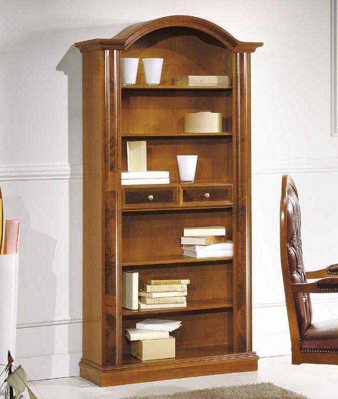 Βιβλιοθήκη 5156