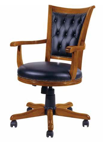 Πολυθρόνα γραφείου K850