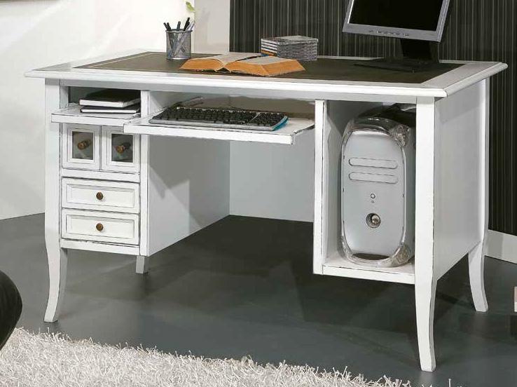 Γραφείο T203