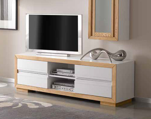Έπιπλο TV 1305
