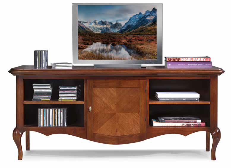 Έπιπλο TV 1366