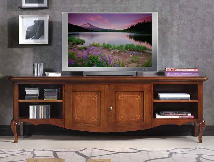 Έπιπλο TV 1367