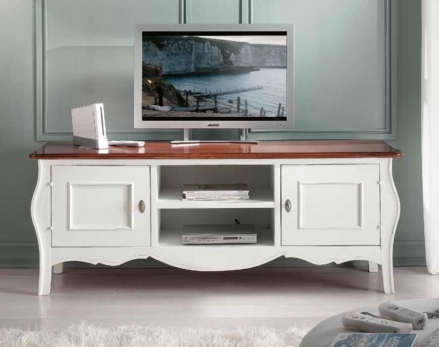 Έπιπλο TV 1750
