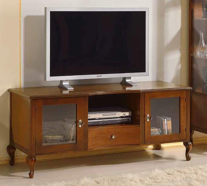 Έπιπλο TV 21000