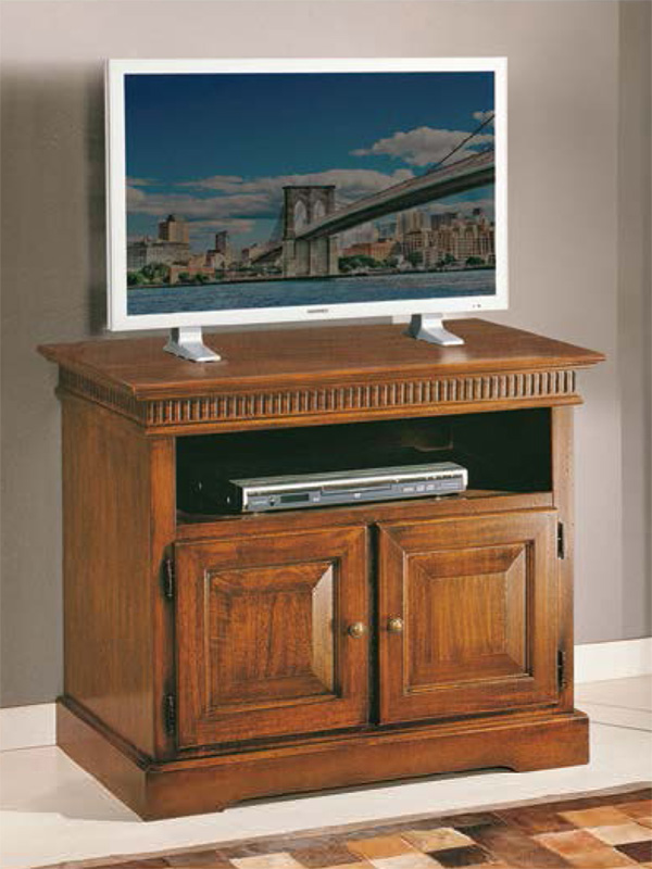 Έπιπλο TV EL543