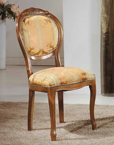 Καρέκλα 1018
