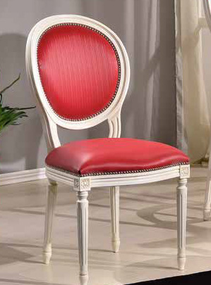 Καρέκλα 1032
