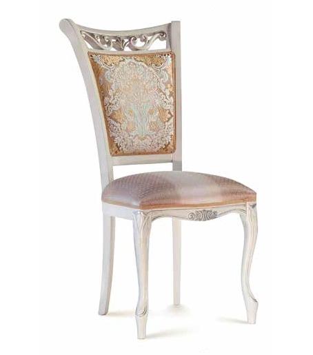 Καρέκλα 1036