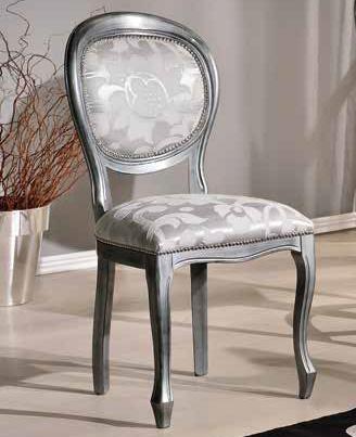 Καρέκλα 1070