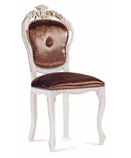 Καρέκλα 1080
