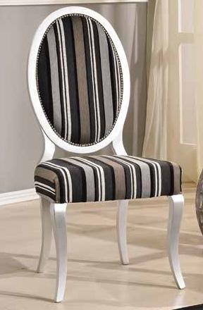Καρέκλα 1327