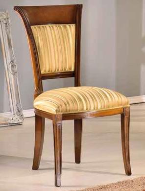 Καρέκλα K517