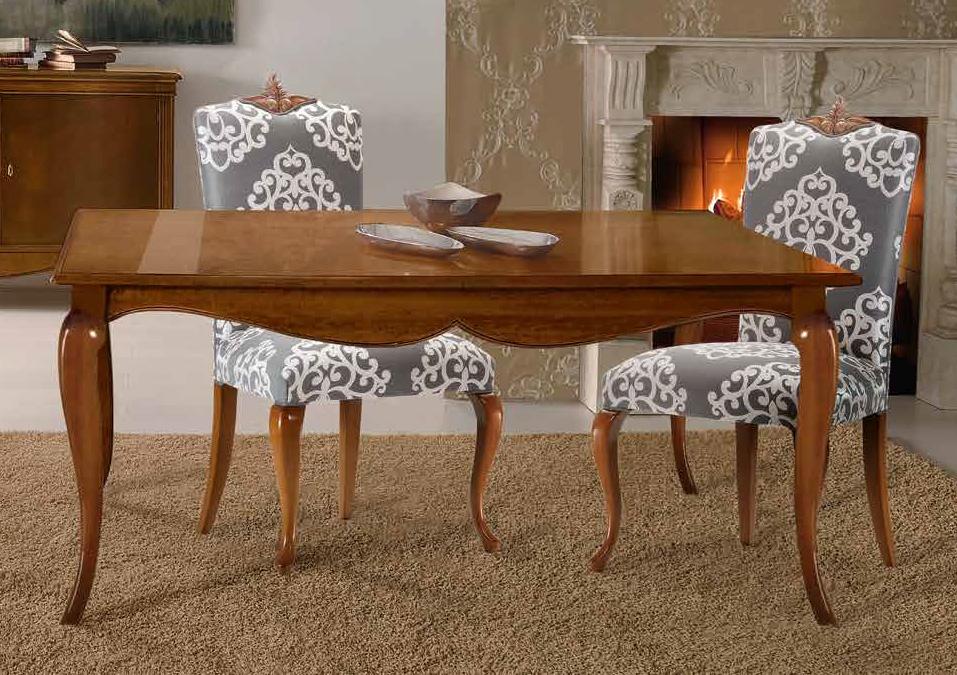 Τραπέζι 22514