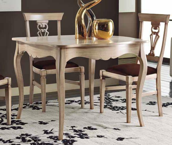 Τραπέζι 4213
