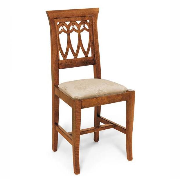 Καρέκλα E208