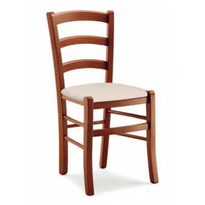 Καρέκλα E4208