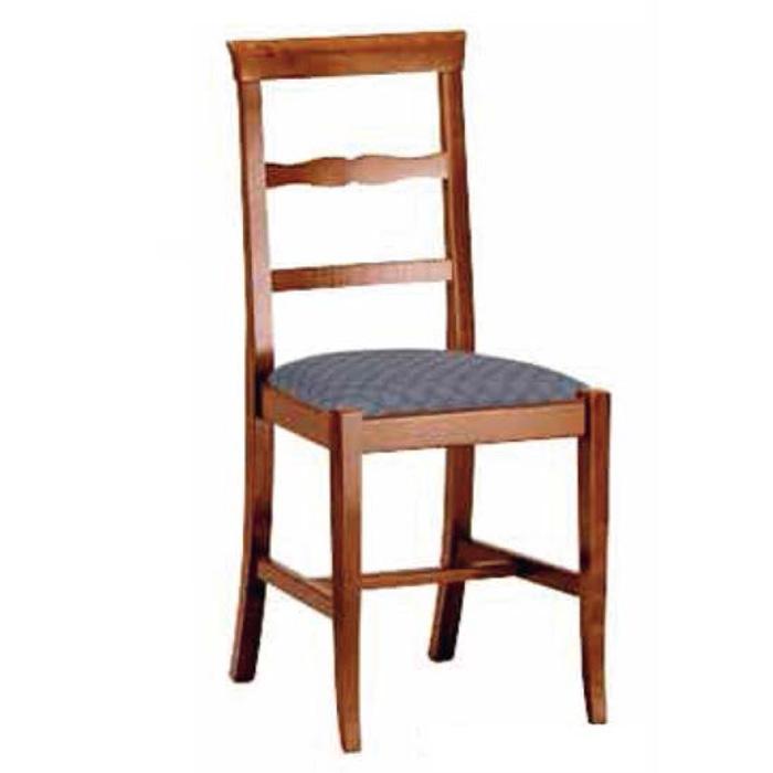 Καρέκλα E5601