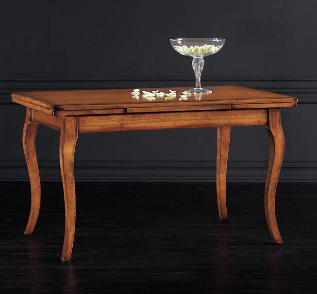 Τραπέζι ET13