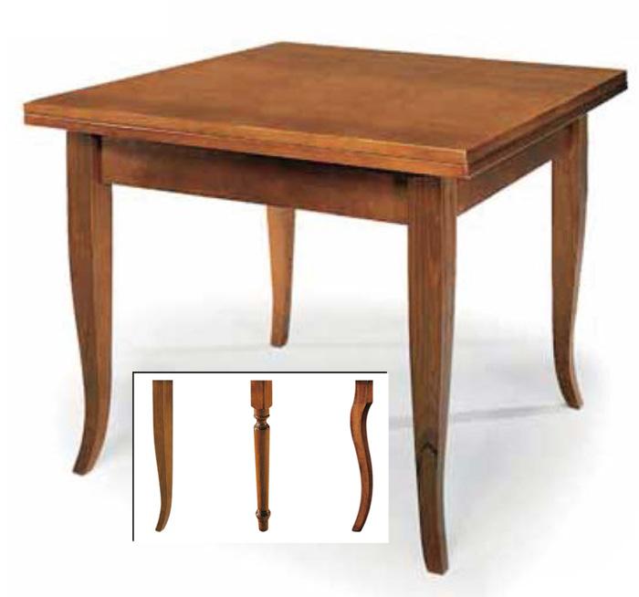 Τραπέζι T14