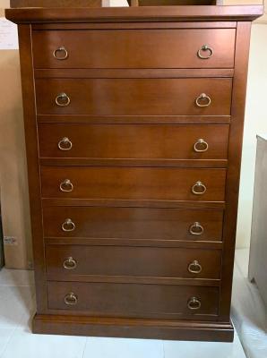 Συρταριέρα A1010