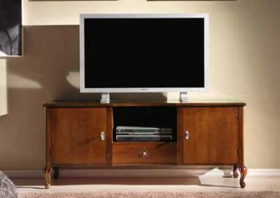 Έπιπλο TV 21007