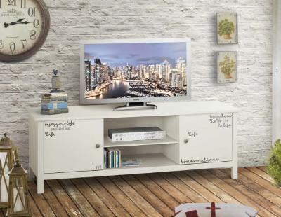 Έπιπλο TV 4068