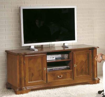 Έπιπλο TV 5127