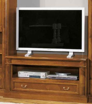 Έπιπλο TV K79