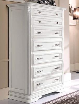 Συρταριέρα E4339
