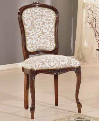 Καρέκλα 1060S
