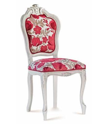 Καρέκλα 1291