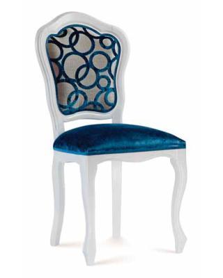 Καρέκλα 1315