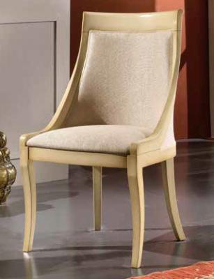 Καρέκλα 1348
