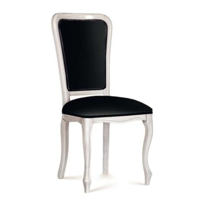 Καρέκλα 1100