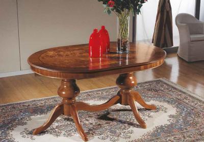 Τραπέζι A561PL