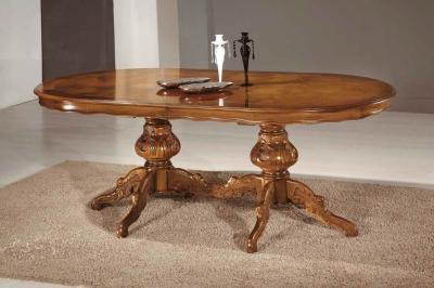 Τραπέζι A572R