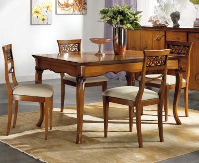 Τραπέζι E235