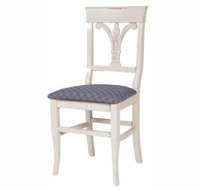 Καρέκλα E244