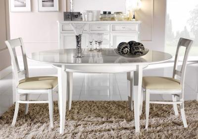 Τραπέζι E4325