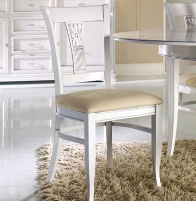 Καρέκλα E4326