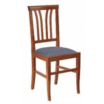 Καρέκλα E715