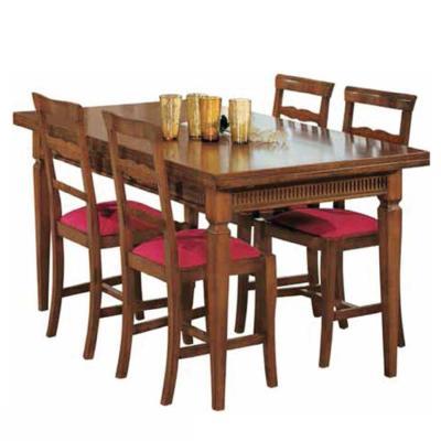 Τραπέζι EL503