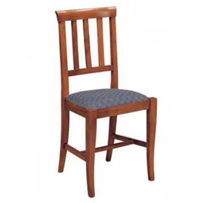 Καρέκλα EM543