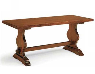Τραπέζι ET75