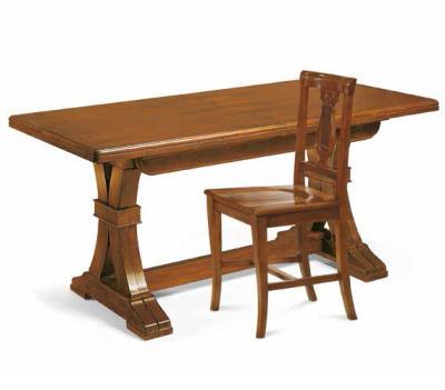 Τραπέζι T66